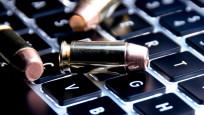 Siber savaşlar ve devletlerin siber orduları