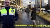 Kahraman polisimiz katliamı önledi