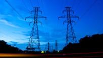 Enerjide 30 adet şirket birleşme satın alma işlemi