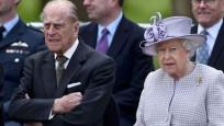 İngiliz Kraliyet ailesinin sırlarını eski çalışanları açıkladı