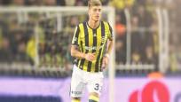 Fenerbahçe'ye transfer için tekrar döndüler! Piyango gibi teklif