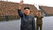 Kuzey Kore'nin görülmeyen yüzü