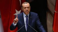 Erdoğan'dan İdlib yorumu: Bir gece ansızın gelebiliriz dedik