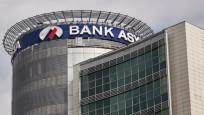 Bank Asya kredisiyle papaz evi alınmış