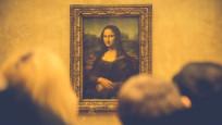 Mona Lisa hakkında bilmediğiniz 7 şey