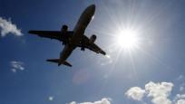 Uçak yolculuğu yapanların pek bilmediği gerçekler