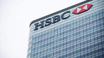HSBC'den Türk bankaları raporu