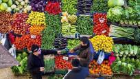 Tarım ÜFE yüzde 11 arttı