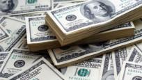 Merkez'in beklenti anketinde dolar kuru 3.72 lira oldu