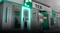 TEB Finansman'ın notu güncellendi