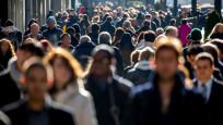 Verem alarmı! 2050'ye kadar 2,1 milyon kişi ölecek