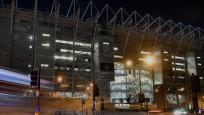 Newcastle United satılıyor