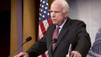 ABD'li Senatör'den Kerkük çıkışı
