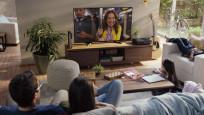 Netflix'in abone sayısı 109 milyonu aştı