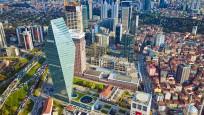 İstanbul'un 20 mahallesi zengin 417'si yoksul