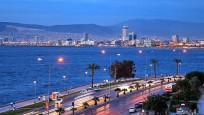 İzmir konut fiyat artışında ilk 8'e girdi