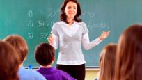 Yeni açıklanan sistem tarih öğretmenlerini vurdu