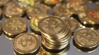 Bitcoin 6 bin doları gördü