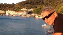 Gazeteci Oğuz Güven için savcı 12 yıl hapis istedi