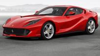 Bakan Ağbal: Eğer Ferrari alıyorsanız ilave vergiyi de ödersiniz