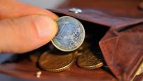 Euro Bölgesi'nde yıllık enflasyon eylülde sabit kaldı