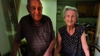 Uzun yaşamın sırrını çözmek için nüfus değiş tokuşu