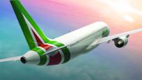 Alitalia'ya 7 talip çıktı