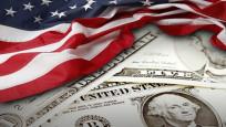 ABD'li zenginler servetlerini artırdı