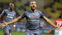 Beşiktaş, Monaco'yu da devirdi!