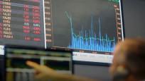 Dolar ralli yaptı, Dow Jones rekor tazeledi