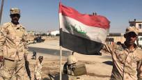 Irak, Kerkük'ün tamamında güvenliği sağladı