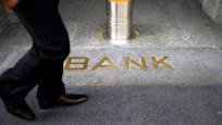 ABD'li bankaların üçüncü çeyrek kârı arttı