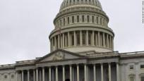 ABD'de partiler üstü sağlık sigortası tasarısı