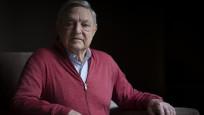 Soros servetinin yüzde 80'ini bağışladı