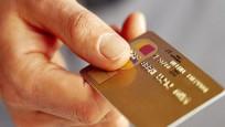 Kredi kartı kullanırken bunlara dikkat!