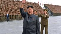 Kuzey Kore kutladı, piyasalar karıştı