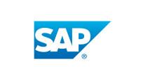 SAP'ın karı yüzde 35 arttı