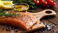 Balığın faydasını artıracak 6 önemli öneri