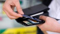 Kartlı ödemelerde yüzde 72 artış