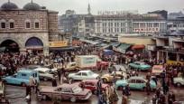 Birçoğunu ilk defa göreceğiniz eski Türkiye fotoğrafları