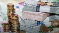 Avrupa ve Orta Asya'da bankacılık kırılgan