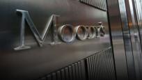 Moody's'den İngiltere'ye uyarı