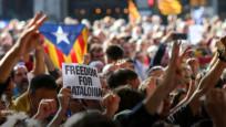 İspanya'da kriz derinleşiyor