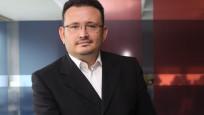 Tapu.com'daki portföy toplamı 135 milyon TL'ye ulaştı