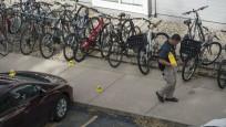ABD'de Colorado Üniversitesi yerleşkesinde silahlı saldırı: 2 ölü