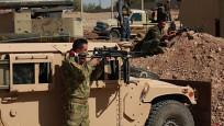 Kerkük-Erbil yolunda çatışma!