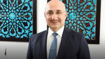 Halkbank'ta hedef yüzde 15 büyüme
