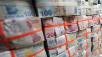 Türkiye Varlık Fonu kredi alabilmek için banka arıyor