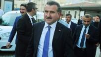 Spor Bakanı'ndan yabancı sınırı açıklaması!