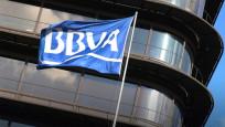 BBVA Türkiye için büyüme tahminini yükseltti